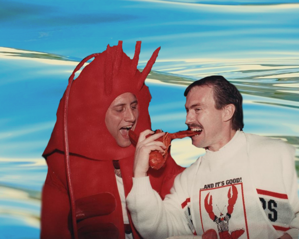 This image has an empty alt attribute; its file name is Ken-Lobster-2-1-1024x819.png